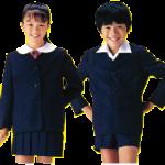七尾市,中能登町,制服,学校制服,小学校,中学校,高校,鹿島,学生服,セーラー服,採寸,価格